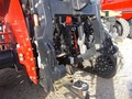 2019 Case IH Steiger 420 RowTrac Tractor