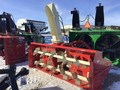 2019 Buhler Farm King 1080 Augers and Conveyor
