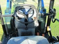 2008 New Holland T2310 Tractor