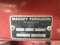 2009 Massey Ferguson 1359 Mower Conditioner