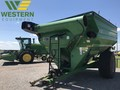 Frontier 1108 Grain Cart