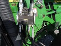 2012 John Deere 5085M Tractor