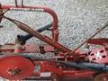 Massey Ferguson 41 Sickle Mower