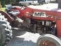 Massey Ferguson 230 Tractor