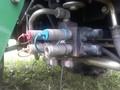 2005 John Deere 5525 Tractor