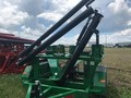 Travis Seed Cart HSC2000 Seed Tender