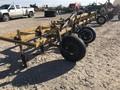 Hamby WP22 Cultivator