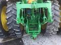 2019 John Deere 8295R Tractor