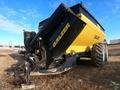 2006 Balzer 1250 Grain Cart