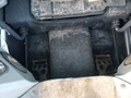 2017 Bobcat S650 Skid Steer