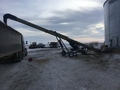 2017 Harvest International FC1545 Augers and Conveyor