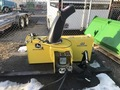 2011 John Deere 44 SNOWBLOWER Miscellaneous