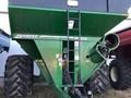 Brent V1100 Grain Cart