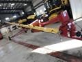 2012 Westfield MK100-71 Augers and Conveyor