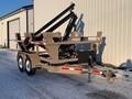Travis Seed Cart HSC4400 Seed Tender
