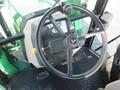2009 John Deere 5095M Tractor