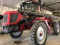 2011 Miller Condor G40 Self-Propelled Sprayer