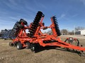 2020 Kuhn Krause 8005-30 Vertical Tillage