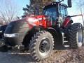 2019 Case IH Magnum 250 Tractor