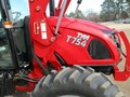 2015 TYM T754 Tractor