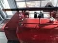 2019 Case IH Steiger 580 QuadTrac Tractor