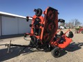 2016 Land Pride AFM4216 Rotary Cutter