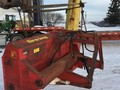 Farm King 960 Snow Blower