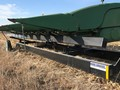 Duo Lift DL32LT Header Trailer