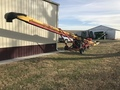 2017 Westfield WCX1545FL Augers and Conveyor
