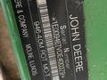 2013 John Deere 946 Mower Conditioner