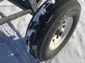 Maurer M30 Header Trailer