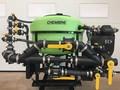 2020 FREE FORM PLASTICS Chembine Tank