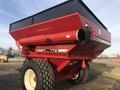 2005 Brent 772 Grain Cart