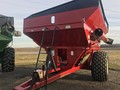 2005 Brent 772 Grain Cart
