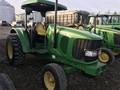 2005 John Deere 6320L 100-174 HP