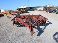 International 6000 Chisel Plow
