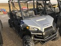 2020 Polaris Ranger 570 EFI ATVs and Utility Vehicle