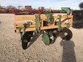 Roll-A-Cone Track Filler Irrigation