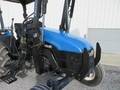 1999 New Holland TL80 Tractor
