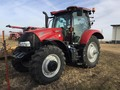 2016 Case IH Maxxum 150 100-174 HP
