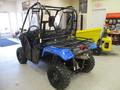 2016 Honda PIONEER 500 ATVs and Utility Vehicle
