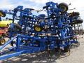 2014 Landoll 9650 Field Cultivator