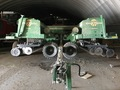 2012 Great Plains 3S-3000-6006 Drill