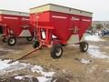 Demco 325 Gravity Wagon