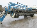 2014 Kinze 3700 Planter
