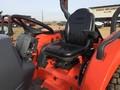 2011 Kubota L4740HST Tractor