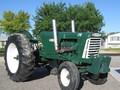 1960 Oliver 770 40-99 HP