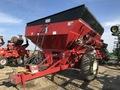2010 Parker 624 Grain Cart