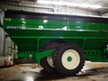 2012 Brent 1394 Grain Cart