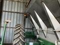 2017 Chandler Pull Type Pull-Type Fertilizer Spreader